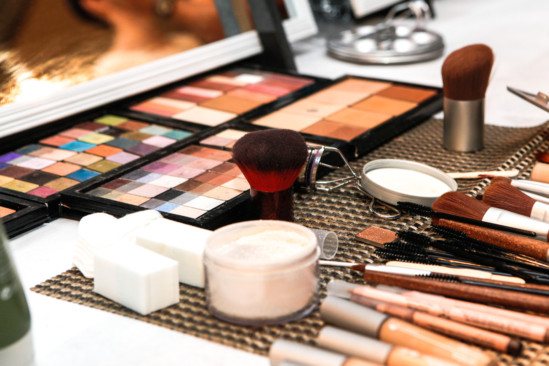 Some Great Advice on Saving Money When Choosing Makeup and Ways to Locate Cheap Cosmetics